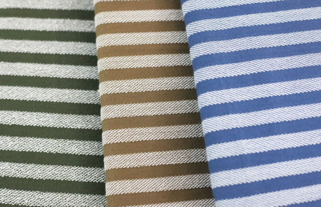 tencel_fabric