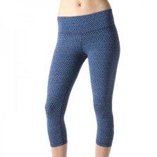 bamboo-leggings