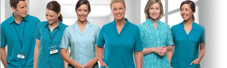 office-uniforms
