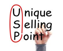 unique-selling-point