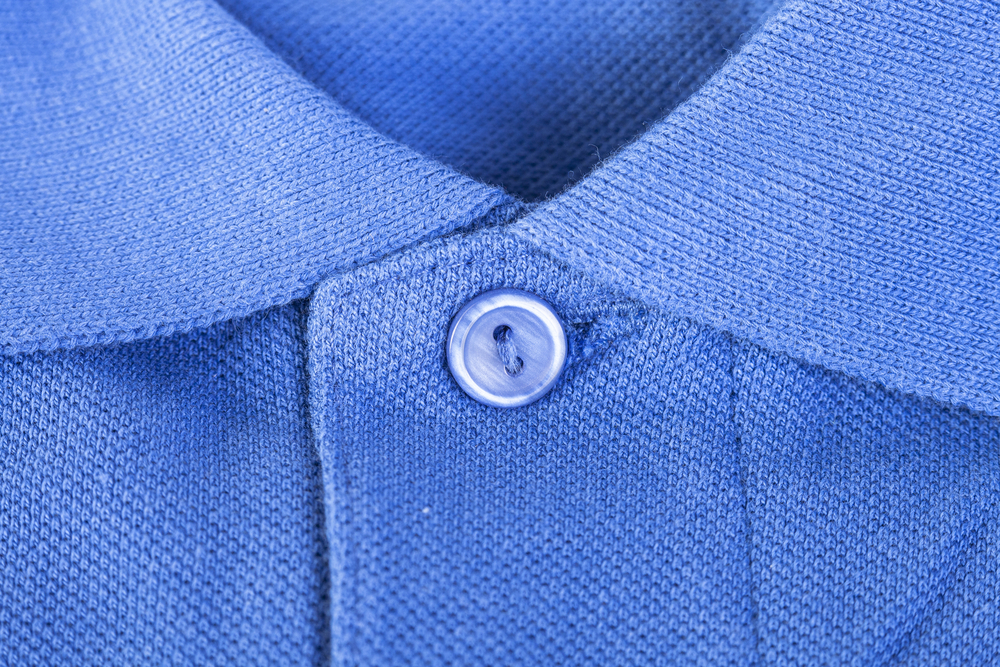 polo-shirt-fabric-pique.jpg